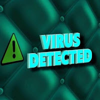 What is Virus, Types, Symptoms and protection of Virus