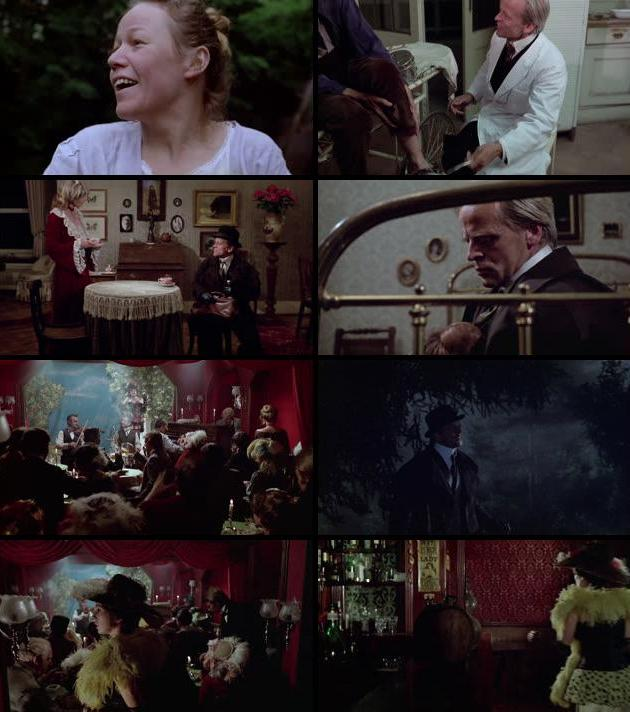Jack The Ripper 1976 Dual Audio Hindi 480p BluRay 300mb