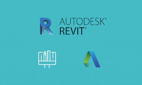 Máster BIM Oficial Autodesk