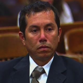 Jenni Rivera's ex-husband Jose Trinidad Marin
