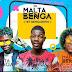 Malta Benga - Mana Minga (Afro House)