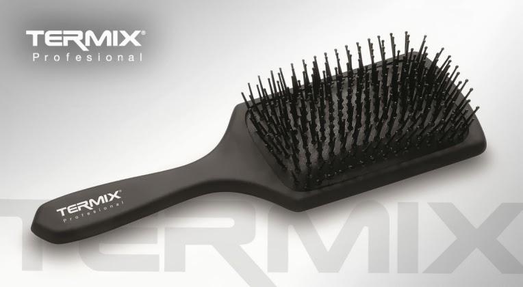 "Termix ""Together forever"" - Blog de Belleza Cosmetica que Si Funciona"