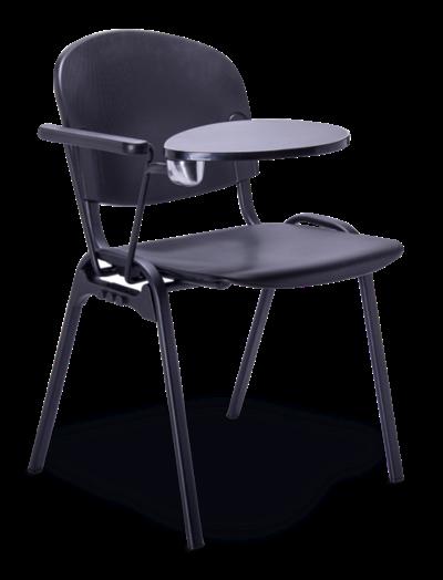 Proceso De Fabricación De Un Pupitre Escolar Fabricantes De Mobiliario Escolar Sillería Aragonesa