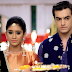 Yeh Rishta Kya Kehlata Hai : Major Confrontation & High Voltage Drama Ahead