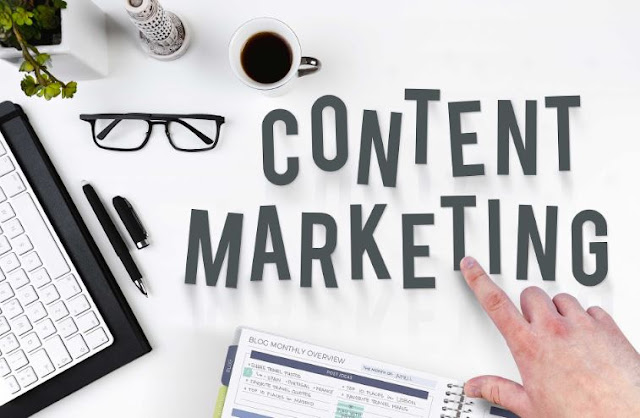 business trust tips prioritizing reliable content
