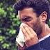 man sneezing outdoors 1200x628 facebook 1200x628