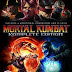 Mortal Kombat 9 - o jogo que salvou a franquia