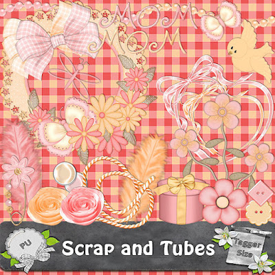 .For+You+Mom_Preview_Scrap+and+Tubes.jpg