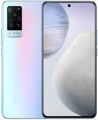 Vivo X60 5G Specifications