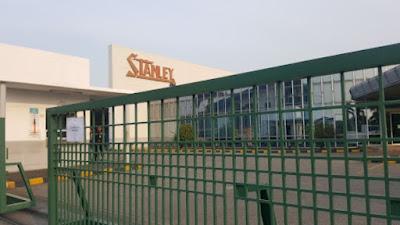 Karir Lowongan Kerja PT Indonesia Stanley Electric 2019 berikut info gaji karyawannya
