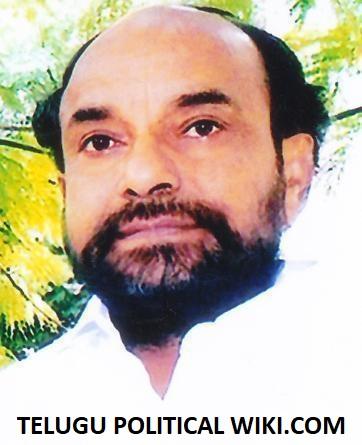 Ryaga Krishnaiah