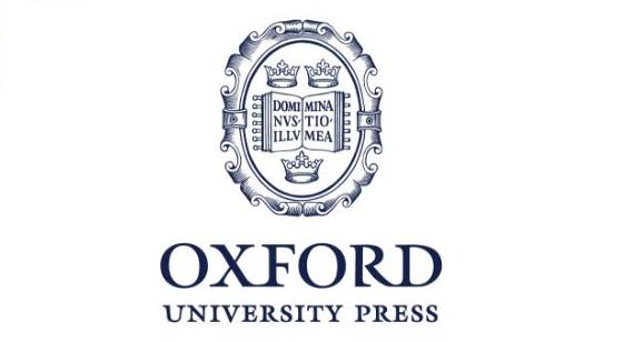 Jobs in Oxford University Press Pakistan OUP