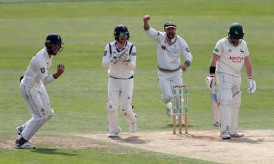 T20 Blast 2019 DER vs GLO 4th quarter-final match Cricket Win Tips