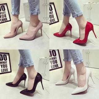 giày dép nữ hàng hiệu,