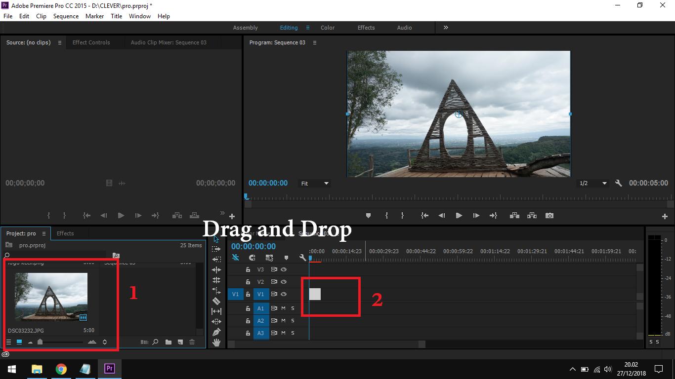 √ Cara Instal LUTs ke Adobe Premiere Semua Versi Agar Lebih