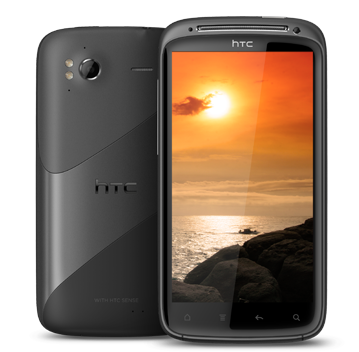 Buy This Htc Sensation Just For Php 28k At Ebay Philippines Cebu Tech Blogger