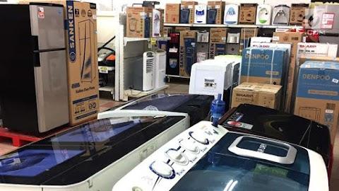 Jadikan Impor Elektronik dari Hongkong Lebih Sederhana