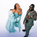 "Video: Gucci Mane Feat. Megan Thee Stallion ""Big Booty"""