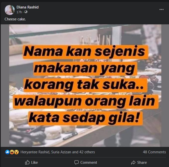 DURIAN MAKANAN PALING SEDAP DI MALAYSIA TAPI RAMAI YANG TAK SUKA