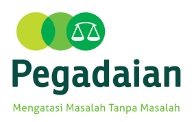 Open Rekrutmen PT Pegadaian (Persero) September 2019