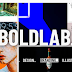 Boldlab - Creative Agency Theme