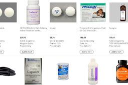 Walmart Immunizations Price List