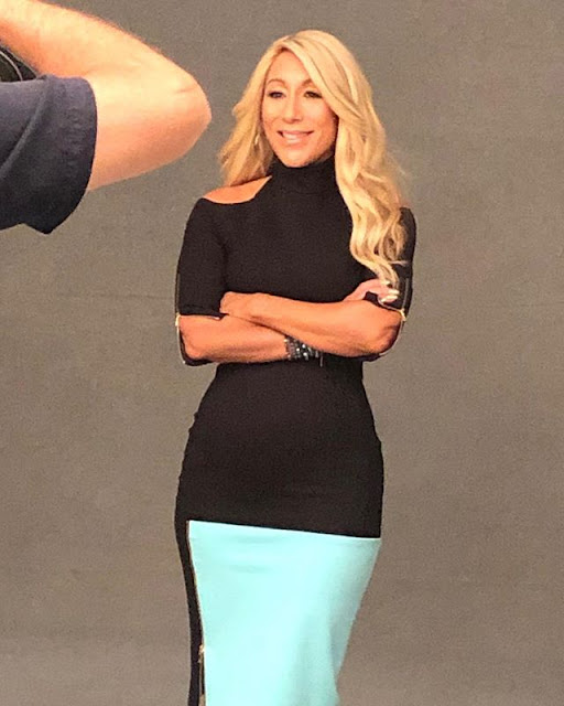 Lori Greiner Photos
