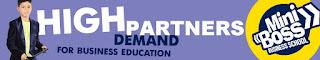 http://www.miniboss-school.com/p/university-of-aberdeen-logo.html