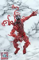 Marvel Legends Carnage (Venompool Wave) 14