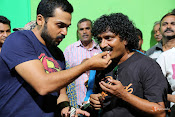 Karthi B'Day Celebration At Kashmora Shooting Spot-thumbnail-4