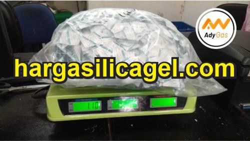 hargasilicagel.com, harga silica gel, jual silica gel harga terbaru 2021