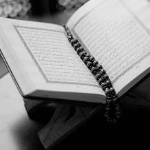 Agama Bukan Berdasar Pada Akal Logika