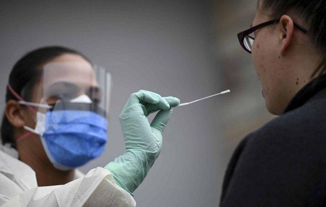 Estudo inédito indica como a pandemia do novo coronavírus chegou e se disseminou pelo Brasil