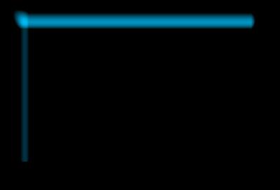 خلفيات سوداء ساده للتصميم خلفية سوده للكتابه عليها 10