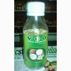 https://alamiherbalsurabaya.blogspot.com/2014/02/jual-vco-kapsul-herbal-minyak-kelapa.html