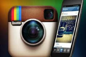 Instagram-Top-Social Media Marketing site-300x200