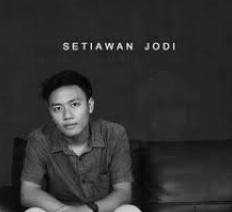 Lagu Setiawan Jodi - Wanita Terhebat Mp3