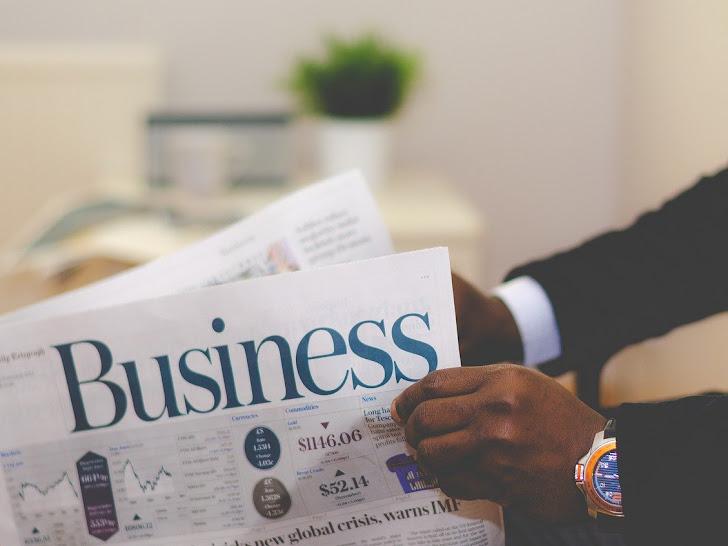 Bisnis Modal Kecil yang Menguntungkan