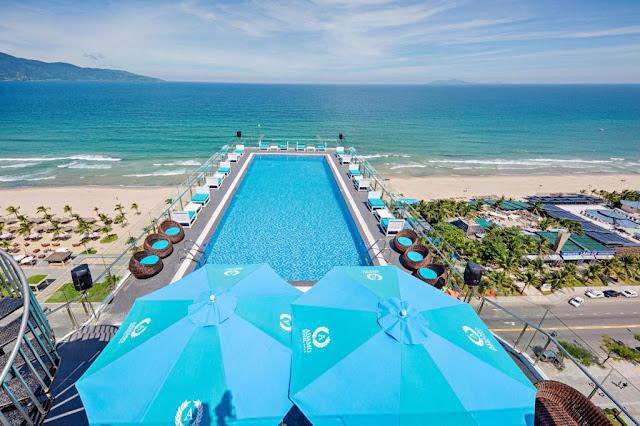 Khách sạn adamo tuyển dụng, khach san adamo tuyen dung, tuyen dung khach san da nang, tuyển dụng khách sạn đà nẵng