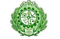 ANGRAU Guntur Recruitment 2019- Junior Assistant Cum Typist 115 Posts