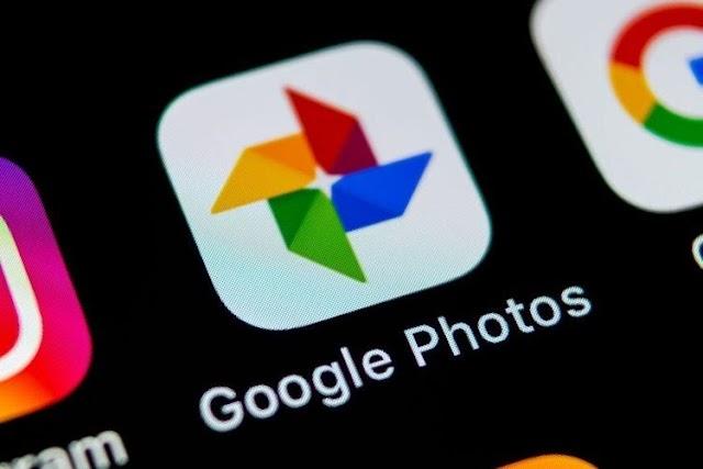 Google Photos ''Unlimited'' Gratis Disetop 1 Juni, Ini 5 Layanan Alternatif