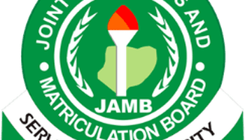 Jamb Runs Whatsapp Group Link 2020 Score 280 and Above