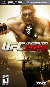UFC 2010 Undisputed ISO for PPSSPP – isoroms.com Ufc Undisputed 3 Ps3 Iso Download