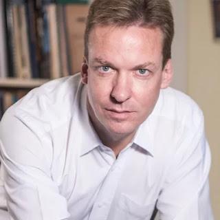 Stephan Loges