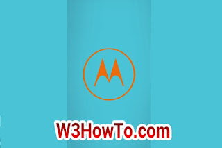 Motorola Phones To Come With The Batwing Boot Logo Once Again price in nigeria