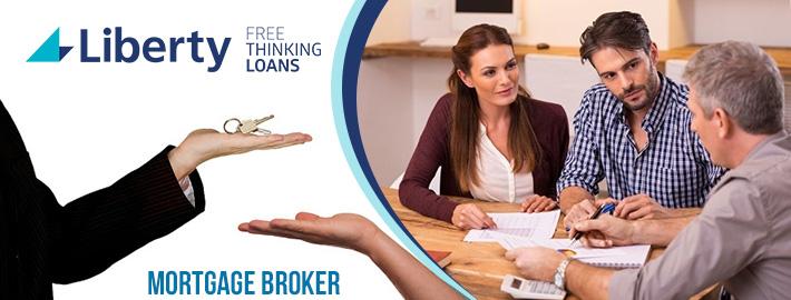 Mortgage-Broker Perth