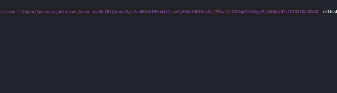 phishing page tutorial