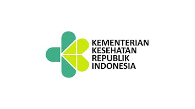 Pengumuman Penerimaan CPNS dan PPPK Kementerian Kesehatan Tahun 2021
