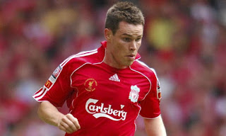 Liverpool FC's 5 Most Underrated Players of All Time