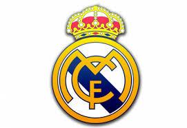 اخبار ريال مدريد